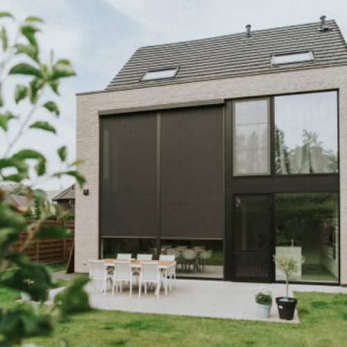 2019-06_SC800-zwart (22) 1 (1)